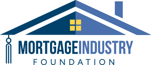 Mortgage Industry Foundation